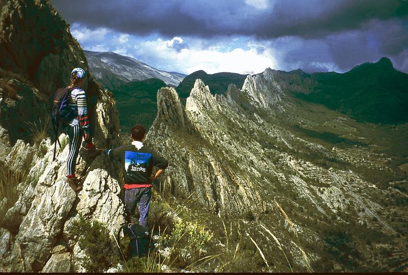 Monte Castellet